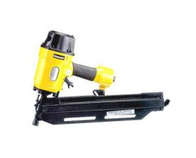 HEAVY DUTY STRIP FRAMING NAILER S349028902190