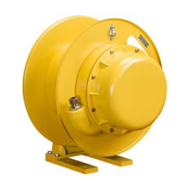 Cable Reel CRL